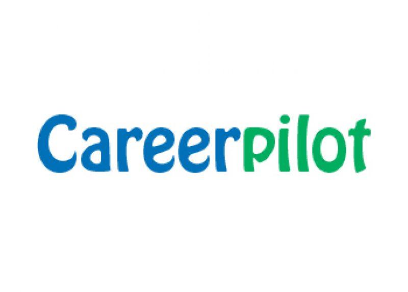 Careerpilot Logo
