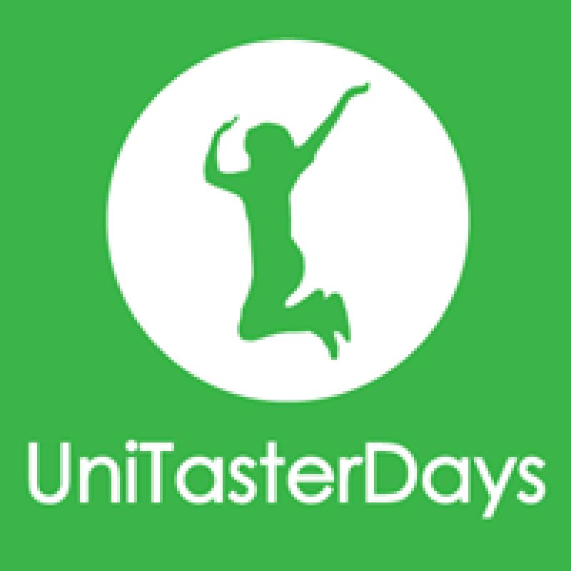 UniTasterDays logo