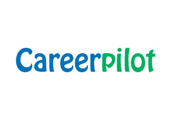 News > Careerpilot research study findings — Wessex Inspiration Network  (WIN)